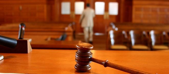 банкротство физических лиц юридические услуги